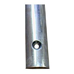 Marine Industries Rub Rail