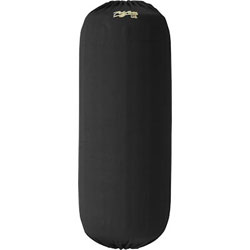 Polyform Elite Fender Cover EFC-3