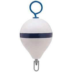 Polyform Inflatable Mooring Buoys