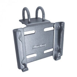 Windline PM-2 Rail Mount Anchor Holder