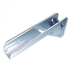 Windline Stainless Steel Anchor Bow Roller (BRM-3)