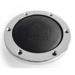 Maxwell Windlass Foot Switch (P19001)