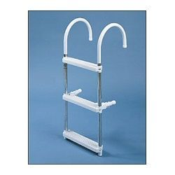 Dotline Deluxe Hook Ladder