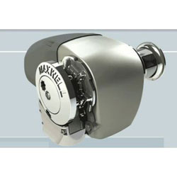 Maxwell HRC Series HRC10-8 Horizontal Windlass with Capstan