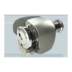 Maxwell HRC Series HRC10-10 Horizontal Windlass with Capstan