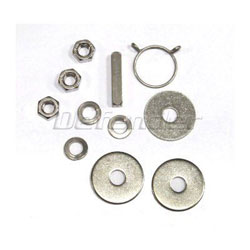 Maxwell Key / Washer Kit