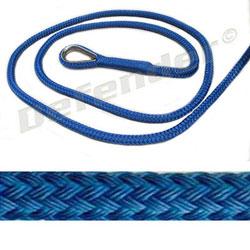 Buccaneer Double Braid Anchor Rode