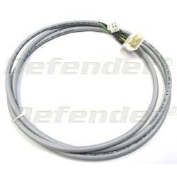 Lewmar Thruster Control Cable