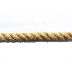 "New England Ropes ""Vintage"" 3-Strand Polyester Line - 3/8"""