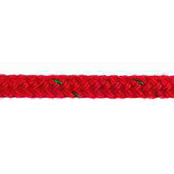 Samson Trophy Braid