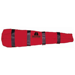 Fortress Anchor Stowaway Bag - FX-23