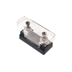 Lewmar T2 ANL Fuse Holder with Cover