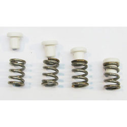 Maxwell Windlass Replacement Plunger / Spring Kit