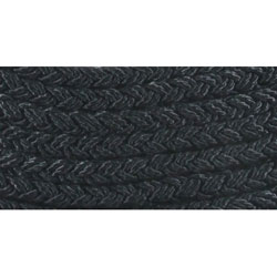 Buccaneer Medallion 8-Plait Nylon Rope Line