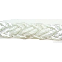 Flexdel Water Based Rope Dip / Coating