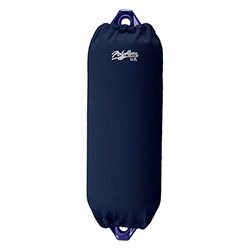 Polyform Elite Fender Cover EFC-2 Blue