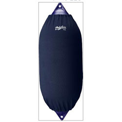 Polyform Elite Fender Cover EFC-11 Blue