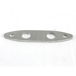 Whitecap E-Z Cleat Backing Plate