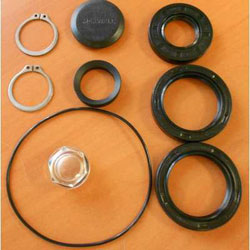 Maxwell Seal Kit