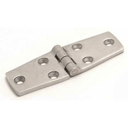 Suncor Stainless Heavy Duty Door Hinge