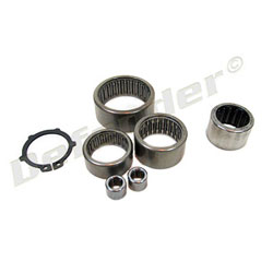 Lewmar Windlass Roller Bearing Kit - Gen 2