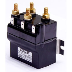 Marine Solenoid | Defender Marine on cole hersee solenoid, cole hersee battery disconnect, ford wiper motor diagram,