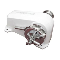 Muir Cheetah HR2500 Compact Horizontal Windlass