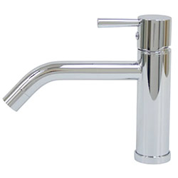 Scandvik Compact Single-Lever Basin Mixer