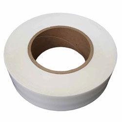 Heat Shrink Wrap Tape 2""