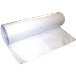 Shrink Wrap Film - 24 Feet x 248 Feet