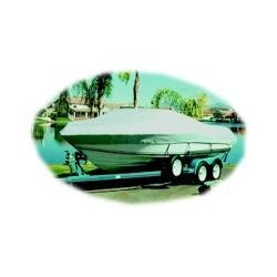 Westland Select Fit Trailerable Boat Cover