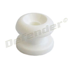 Bainbridge Shock Cord Lacing Knob