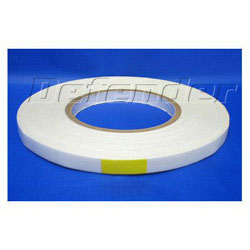 Bainbridge Double Sided Seaming Tape - 1/4