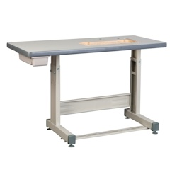 Reliable Sewing Machine Table