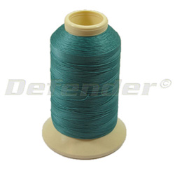 Bainbridge Heavy Duty Sewing Thread