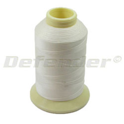 Bainbridge Heavy Duty Sewing Thread - Size 92