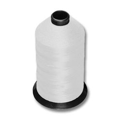 Bainbridge Heavy Duty Sewing Thread - Size 69