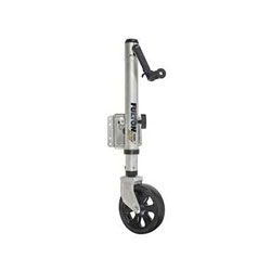 Fulton XLT Swing-Away Trailer Jack