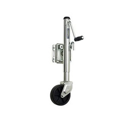 Fulton Swivel Mount Trailer Jack