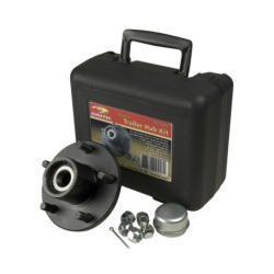 C.E. Smith Replacement Trailer Hub Kit