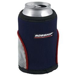 Robship Standing Single Can Holder