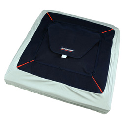 Robship Hatch Cover - Small