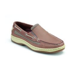 Sperry Men's Billfish Slip-On Boat Shoes