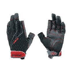 Harken Reflex Sailing Gloves