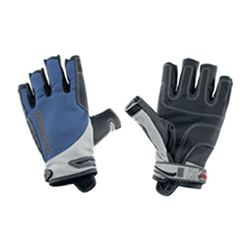 Harken Spectrum Sailing Gloves