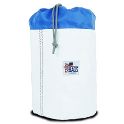 SailorBags Large Sailcloth Stow Bag