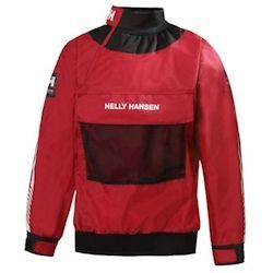 Helly Hansen Men's HP Smock Top