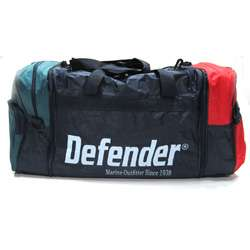 Defender 4-in-1 Yacht Bag with (3) Detachable Bags