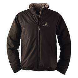 Henri Lloyd Men's Elite Therm Mid Layer Jacket