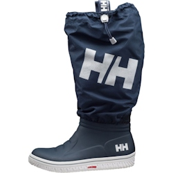 Helly Hansen Men's Aegir Ocean Racing Boot Gaitor